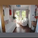 EasyPiso ES alquilo habitación en chalet - Rozas De Madrid Las, Zona Noroeste, Otras Áreas, Madrid - € 450 por Mes - Foto 1