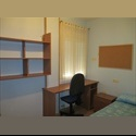 EasyPiso ES Se alquila habitación en la Calle Labradores - Centro Ciudad Ciudad, Centro, Valladolid - € 165 por Mes - Foto 1