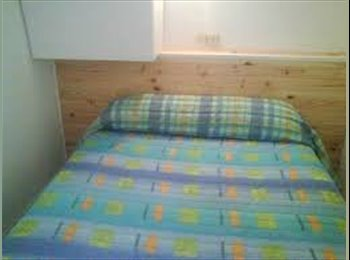 EasyPiso ES - habitacion - Fuenlabrada, Madrid - €220