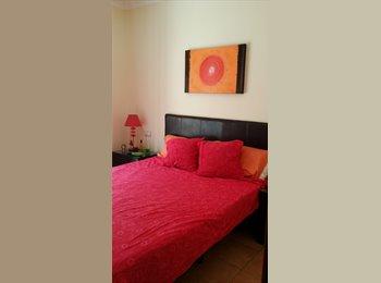 EasyPiso ES - Alquilo habitacion en duplex.Urbanizacion el Sultan. Corralejo - Centro, Fuerteventura - €235
