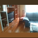 EasyPiso ES piso compartido - San Juan - Batalla - Sta Clara, Centro, Valladolid - € 200 por Mes - Foto 1