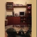 EasyPiso ES Habitación Gastos incluidos  - Ciudad Lineal, Madrid Ciudad, Madrid - € 300 por Mes - Foto 1