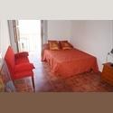 EasyPiso ES Habitación exterior con vistas en DALT VILA - Todo, Ibiza - € 400 por Mes - Foto 1