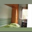 EasyPiso ES Cosy room - Latina, Madrid Ciudad, Madrid - € 230 por Mes - Foto 1