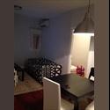 EasyPiso ES Alquiler de habitación - Ciudad Lineal, Madrid Ciudad, Madrid - € 300 por Mes - Foto 1