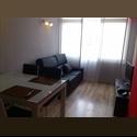 EasyPiso ES ALQUILO HABITACION A CHICA EN PISO REFORMADO - Cornella, Otras Áreas, Barcelona - € 320 por Mes - Foto 1