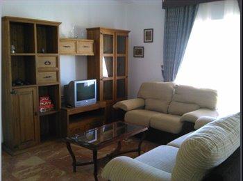 EasyPiso ES - Se alquilan habitaciones en Rota - El Puerto De Santa Maria, Cádiz - €150