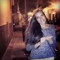 EasyPiso ES - Roberta - 21 - Mujer - Bilbao - Foto 1 -  - € 300 por Mes - Foto 1