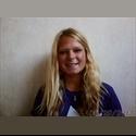 EasyPiso ES - Becky - 21 - Estudiante - Mujer - Bilbao - Foto 1 -  - € 350 por Mes - Foto 1