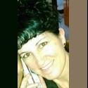 EasyPiso ES - Mariangeles - 43 - Mujer - Bilbao - Foto 1 -  - € 300 por Mes - Foto 1