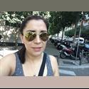 EasyPiso ES - Karina  - 19 - Mujer - Madrid - Foto 1 -  - € 600 por Mes - Foto 1