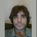 EasyPiso ES - Íñigo - 28 - Profesional - Hombre - Bilbao - Foto 1 -  - € 700 por Mes - Foto 1