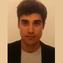 EasyPiso ES - Estudiante de master en Deusto - Bilbao - Foto 1 -  - € 500 por Mes - Foto 1