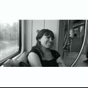 EasyPiso ES - cris - 22 - Estudiante - Mujer - Madrid - Foto 1 -  - € 400 por Mes - Foto 1
