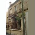 Appartager FR PAVILLON FAMILLIAL - Vanves, Paris - Hauts-de-Seine, Paris - Ile De France - € 460 par Mois - Image 1