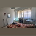 Appartager FR 1er novembre 2014 - 100m² - 1 chambre disponible - Cœur de Ville, Nice, Nice - € 500 par Mois - Image 1