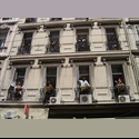 Appartager FR Colocation d'appartements pour étudiants - 1er Arrondissement, Marseille, Marseille - € 310 par Mois - Image 1