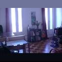 Appartager FR Idéal COUPLE par PROPRIO F2 Prox ANTIGONE_TRAM 1 3 - Montpellier-centre, Montpellier, Montpellier - € 525 par Mois - Image 1