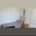 Appartager FR colocation 3 chambres - Auxerre, Auxerre - € 250 par Mois - Image 1