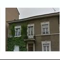 Appartager FR LOUE CHAMBRE DANS MAISON EN VILLE - 3ème Arrondissement, Lyon, Lyon - € 400 par Mois - Image 1
