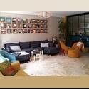 Appartager FR Chambres dans une ambiance détendue et respectueuse. - Perpignan, Perpignan - € 400 par Mois - Image 1
