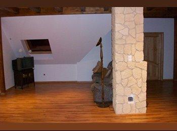 Appartager FR - Location chambre meublée à 10 min Colmar - Rouffach, Colmar - €380
