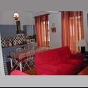 Appartager FR Plein centre - 1 chambre disponible - Cœur de Ville, Nice, Nice - € 550 par Mois - Image 1