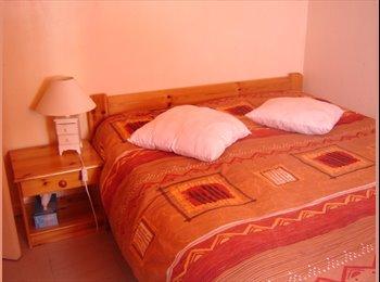 Appartager FR - chambre à louer - Aix-en-Provence, Aix-en-Provence - €380