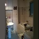 Appartager FR Chambre libre de suite - Est Littoral, Nice, Nice - € 600 par Mois - Image 1