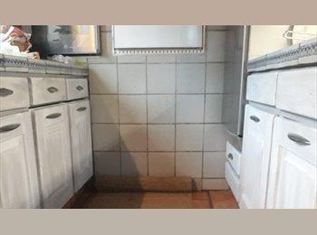 Appartager FR - coloc/stjeandeluz/ciboure - Saint-Jean-de-Luz, Biarritz - €330