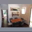 Appartager FR Herrliche Zimmer in Wohngemeinschaft - Ouest Littoral, Nice, Nice - € 420 par Mois - Image 1
