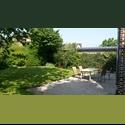 Appartager FR Chambre disponible dans maison; - Rouen, Rouen - € 450 par Mois - Image 1