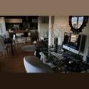 Appartager FR Propose 1 chambre dans grand appartement - Rezé, Nantes Périphérie, Nantes - € 350 par Mois - Image 1