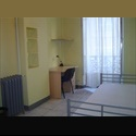 Appartager FR colocation étudiants/jeunes salariés - 1er Arrondissement, Marseille, Marseille - € 310 par Mois - Image 1