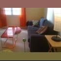 Appartager FR grande chambre IDEAL COUPLE, dans quartier vivant. - 11ème Arrondissement, Paris, Paris - Ile De France - € 850 par Mois - Image 1