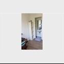 Appartager FR Chambre meublée 15 m2 dans villa - Montpellier-centre, Montpellier, Montpellier - € 350 par Mois - Image 1