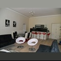 Appartager FR Beautiful furnished flat in Nice - Cœur de Ville, Nice, Nice - € 580 par Mois - Image 1