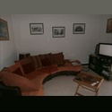 Appartager FR loue 1 chambre - Perpignan, Perpignan - € 300 par Mois - Image 1