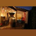 Appartager FR Chambre dans villa - Perpignan, Perpignan - € 350 par Mois - Image 1