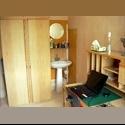 Appartager FR loue chambre meublée en coloc aus ulis 91940 - Les Ulis, Paris - Essonne, Paris - Ile De France - € 350 par Mois - Image 1