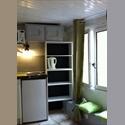Appartager FR STUDIO VIEUX NICE - Cœur de Ville, Nice, Nice - € 500 par Mois - Image 1