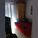 Appartager FR Proposition d'une coloc sur Nice Ouest - Ouest Littoral, Nice, Nice - € 450 par Mois - Image 1