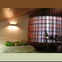 Appartager FR location chambre meublée - Perpignan, Perpignan - € 350 par Mois - Image 1