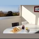 Appartager FR Appartement avec vue dégagée sur mer - 14ème Arrondissement, Marseille, Marseille - € 390 par Mois - Image 1