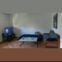Appartager FR 1 Chambre p Etudiante dans T4 (90m2)ANTIGONE 370€ - Montpellier-centre, Montpellier, Montpellier - € 370 par Mois - Image 1