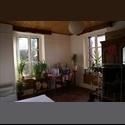 Appartager FR Chambre 35m2 à 50mn de gare du nord - 10ème Arrondissement, Paris, Paris - Ile De France - € 200 par Mois - Image 1