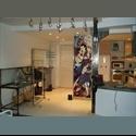 Appartager FR la colocation est complète à ce jour 15 oct 2014 - Rouen, Rouen - € 420 par Mois - Image 1