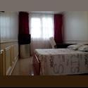 Appartager FR JH ANTILLAIS LOUE CHAMBRE EN COLOCATION POUR HOMME - Sevran, Paris - Seine-Saint-Denis, Paris - Ile De France - € 450 par Mois - Image 1