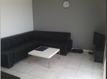 Appartager FR - 2015 metro parilly chambres dispos - Vénissieux, Lyon - €450