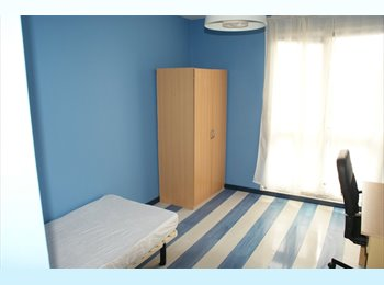 Appartager FR - 1 chambre etudiant - Villejean - Beauregard, Rennes - €310